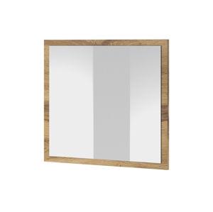 Zrcadlo IRYS, barva: