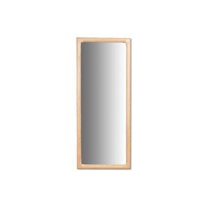 Zrcadlo LA113, masiv borovice, moření: …