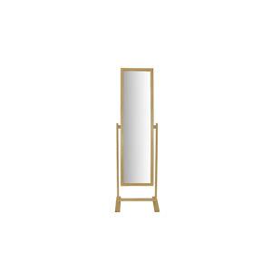 Zrcadlo LT109, masiv borovice, moření: …