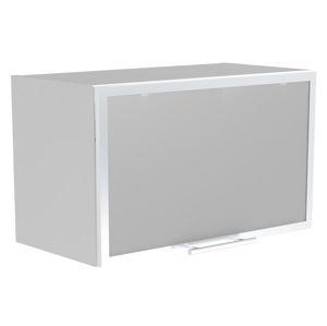 Horní skříňka VENTO GOV-60/36, bílá