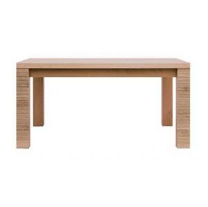 RAFLO, konferenční stolek LAW/6/11, ořech salev