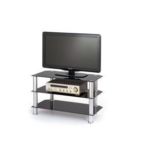 Televizní stolek RRTV-21