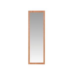 Zrcadlo CLAUDIA, barva: švestka wallis DOPRODEJ